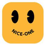 niceone(ナイスワン)のアイコン