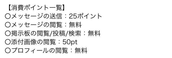 東京マスカレードの料金システム