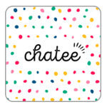 Chatee(チャッティ) のアイコン