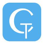 「CrossTalk(クロストーク)」出会いアプリ評価・評判/口コミは?