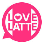 lovelatte(ラブラッテ)のアイコン