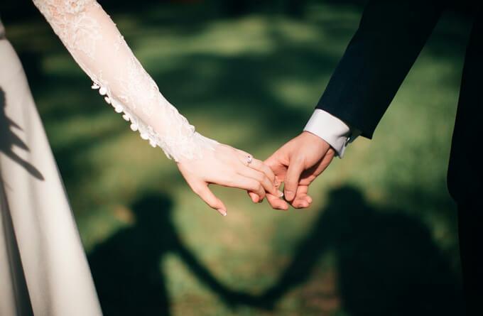 婚活したい