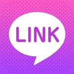 LINKのアイコン