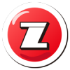 「OZ(オズ)」出会いアプリの評判・評価/口コミ~サクラは?