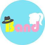 Bandのアイコン
