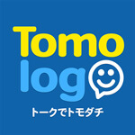Tomologのアイコン