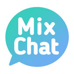 「MixChat」出会いアプリ評価・評判~口コミ・サクラを調査