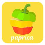 「paprica(パプリカ)」出会いアプリ評価/評判・口コミ