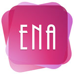 「ENA」出会いアプリ評価・評判/口コミ・サクラ調査