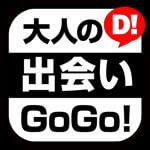 GOGOのアイコン