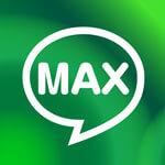 MAXのアイコン