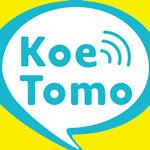Koetomoのアイコン