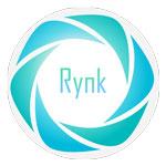 Rynkのアイコン