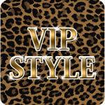 VIPスタイルのアイコン