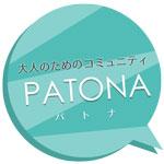 パトナのアイコン