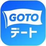 GoToデートのアイコン
