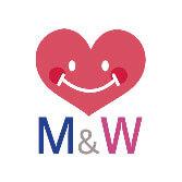 M&Wのアイコン