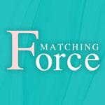 Force(フォース)のアイコン