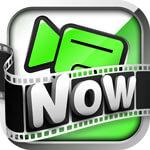 「NOW」ビデオ通話アプリ評価/評判~口コミ・サクラは?