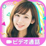 「ビデオ通話Candy」アプリ評価/口コミ・評判~サクラ調査