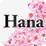 Hanaのアイコン