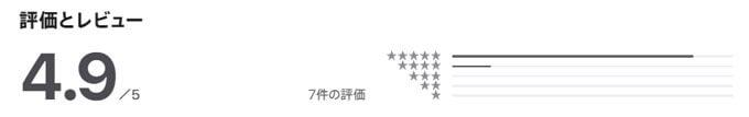 ID交換!恋活アプリの評判