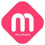 mymenのアイコン