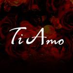 「TiAmo」ビデオ通話アプリ評価/口コミ・評判~サクラ調査