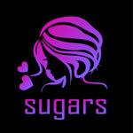 Sugarsのアイコン