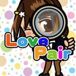 LOVEPAIRのアイコン